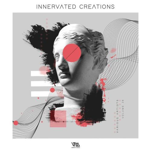 Innervated Creations, Vol. 38 (2021)