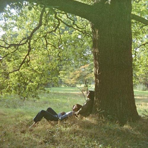 John Lennon — Plastic Ono Band (The Ultimate Collection) (2021)