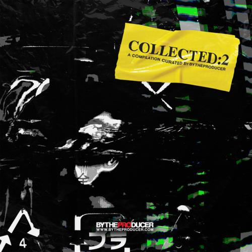 Collected: 2 (2021)