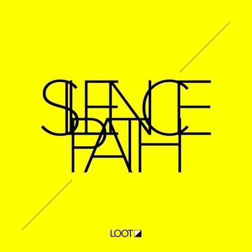 Silence Path — Alternative Reality (2021)