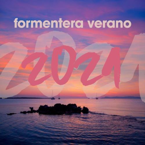 Formentera Verano 2021 (2021)