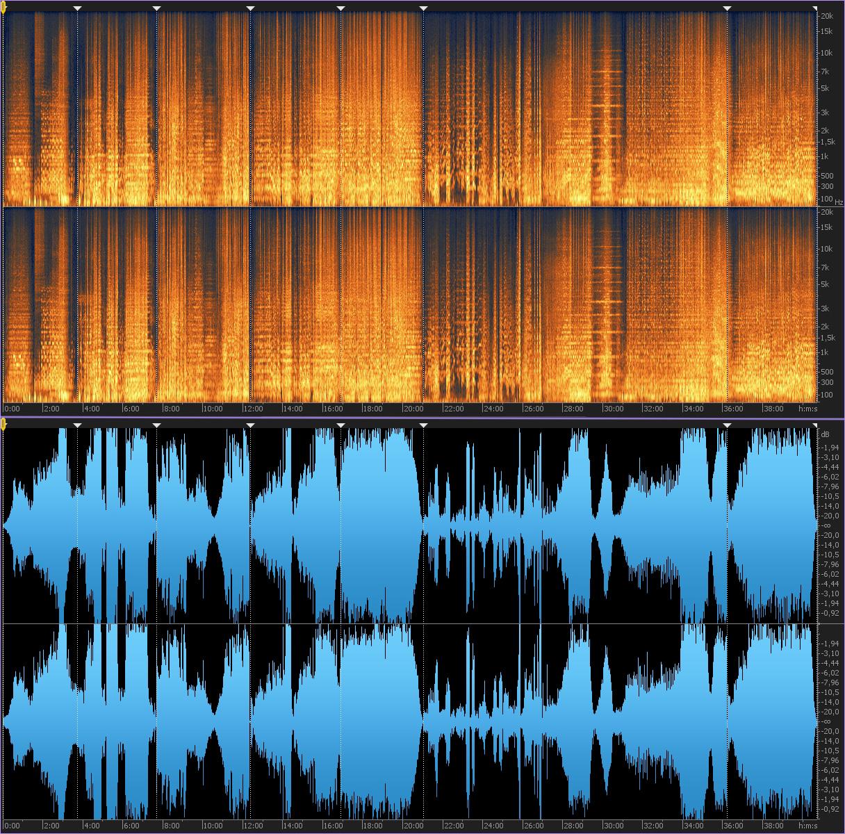 AlanParsons76TalesOfMystery_side1-2_SpectrDB.jpg