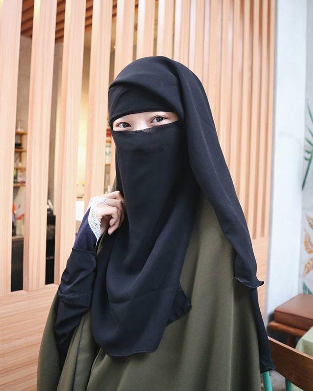 aliyah (19).jpg