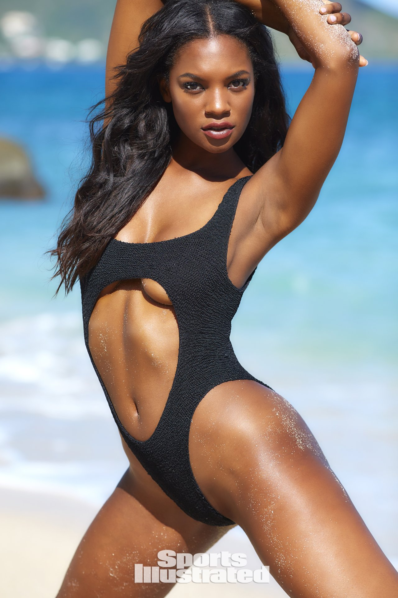 Sports Illustrated Swimsuit Issue 2018 (34).jpg