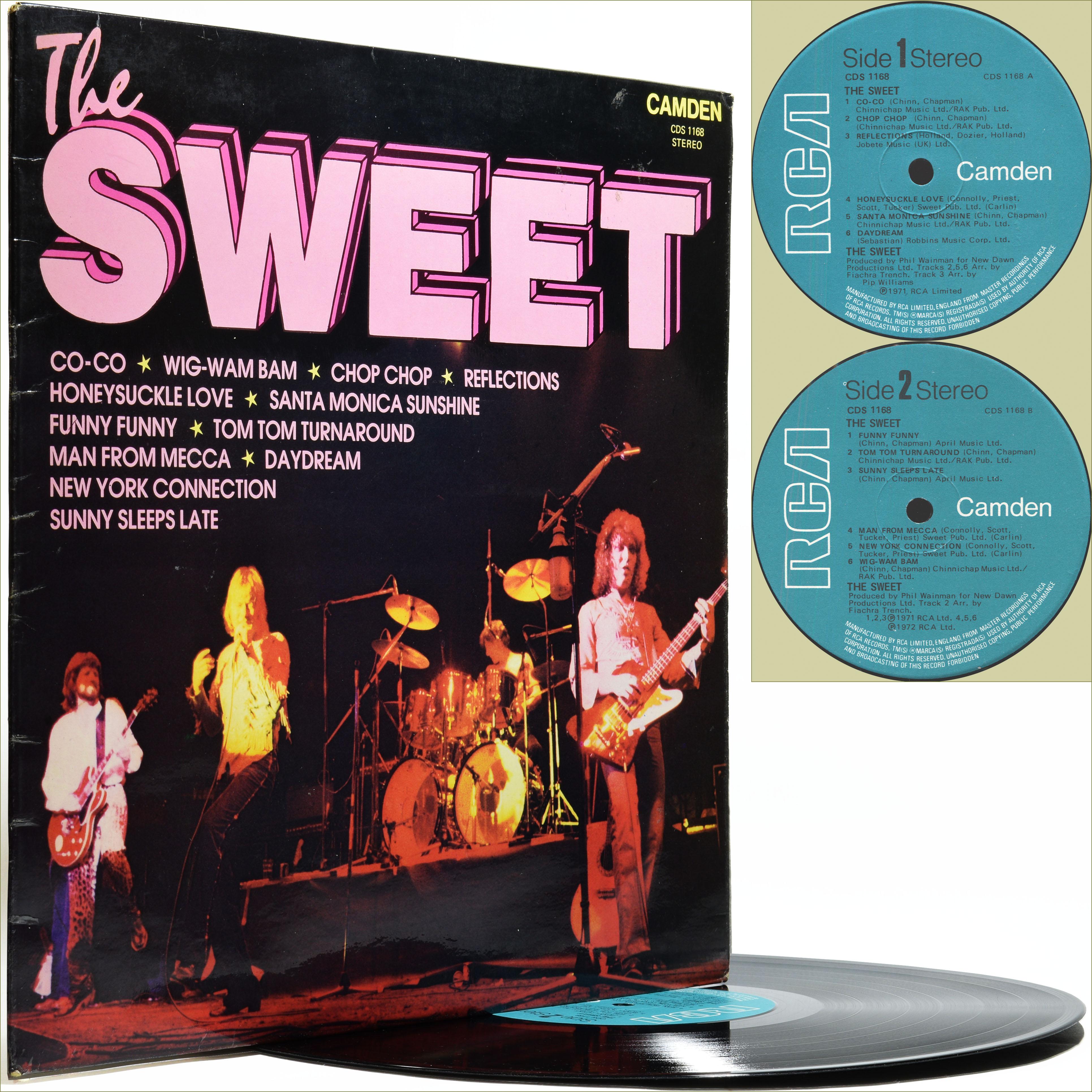 Sweet78Compilation_front_LP.jpg
