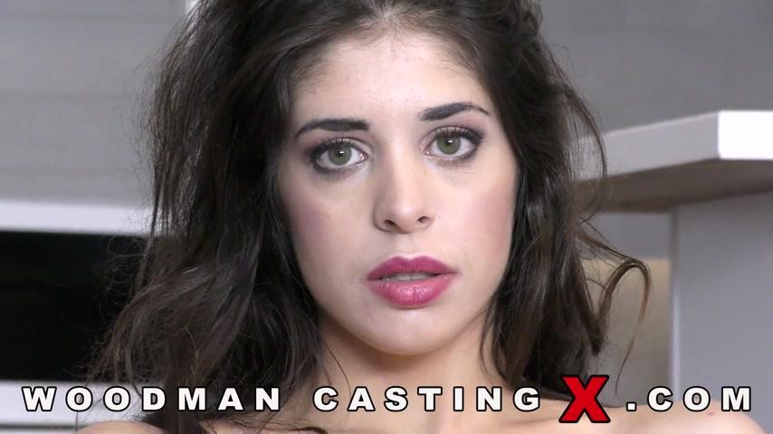 WoodmanCastingX 15 11 27 Emma Wilde  480p MP4-XXX