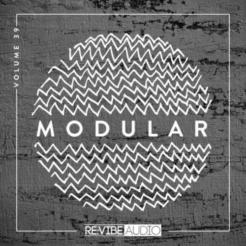 Modular, Vol. 39 (2021)