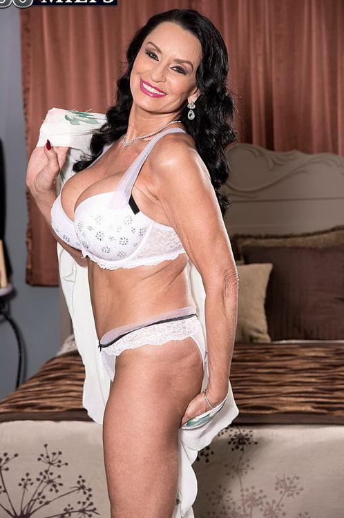 Rita Daniels - Ass fucked Rita humiliates her hubby (2021 ScoreHD PornMegaLoad) [FullHD   1080p  1.41 Gb]
