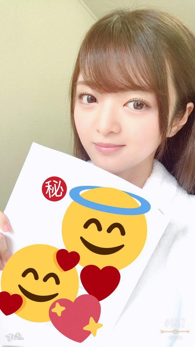 tsukushi_mika_7701-030.jpg