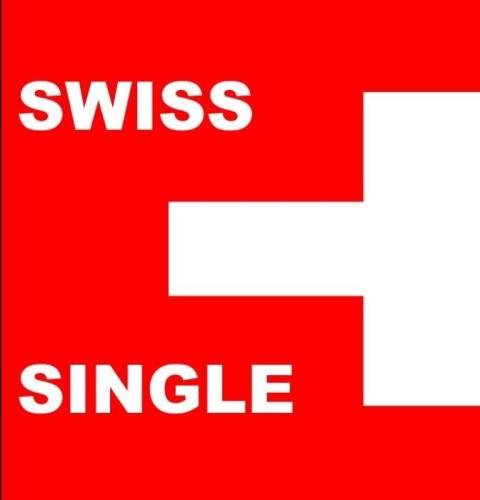 Swiss Top 100 Single Charts 18.04.2021 (2021)