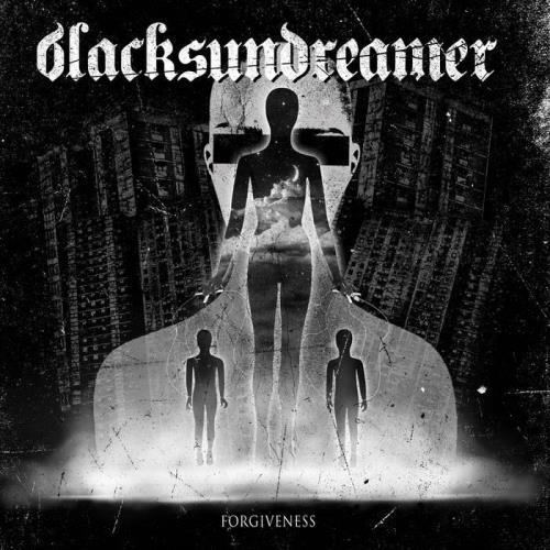 Black Sun Dreamer — Forgiveness (2021) FLAC