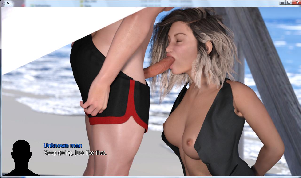 Porn Game Duo Version 0.1.2 by Kamo (6).jpg