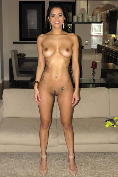 Abby Lee Brazil - * Updated * (2020 WoodmanCastingX.com) [HD   720p  1.6 Gb]