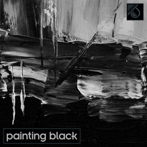 Painting Black, Vol. 7 (2021)