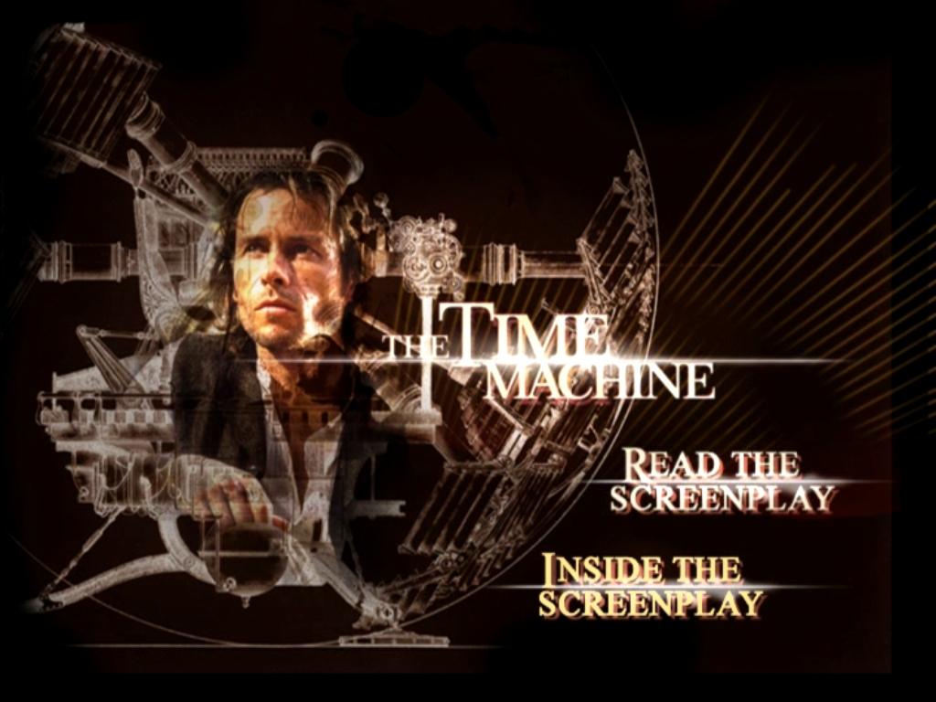 BB_The_Time_Machine_bonus_screen.jpg