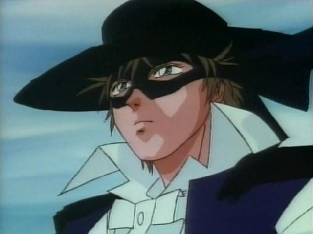 Kaiketsu Zorro.jpg