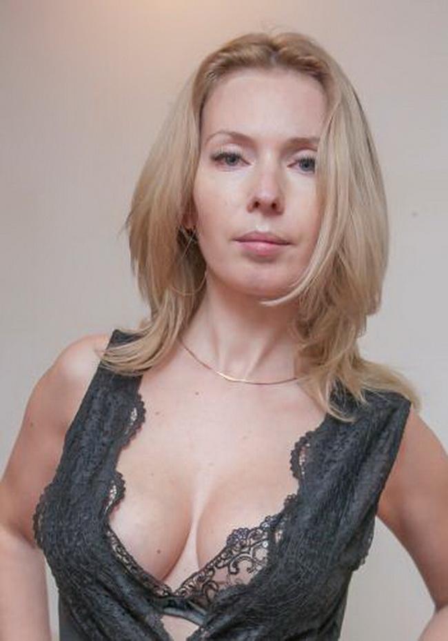 PornHub.com: Cum licking pussy close up Starring: Alexa Bi