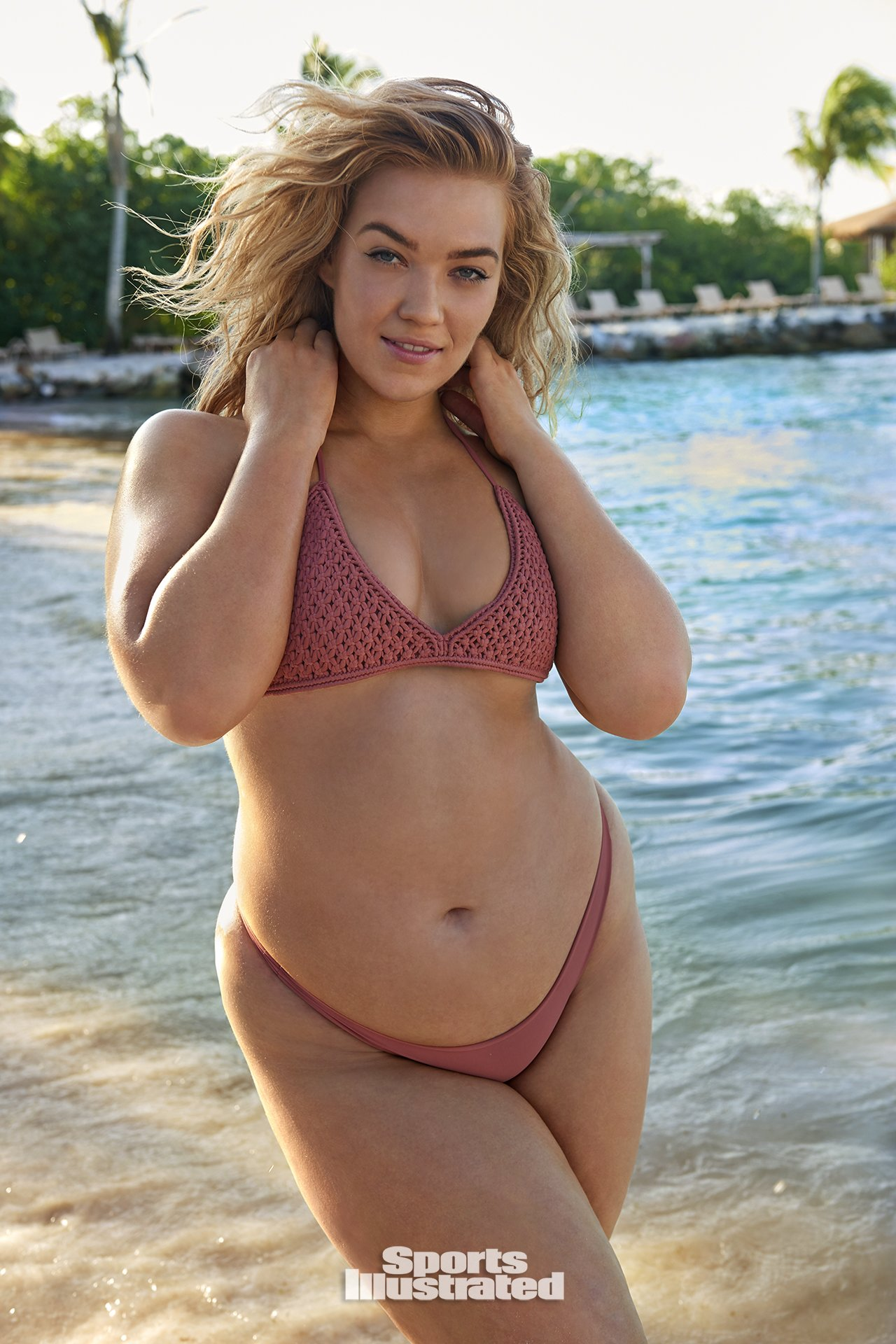 Sports Illustrated Swimsuit Issue 2018001.jpg