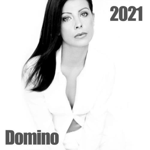 Domino — 2021 (2021)
