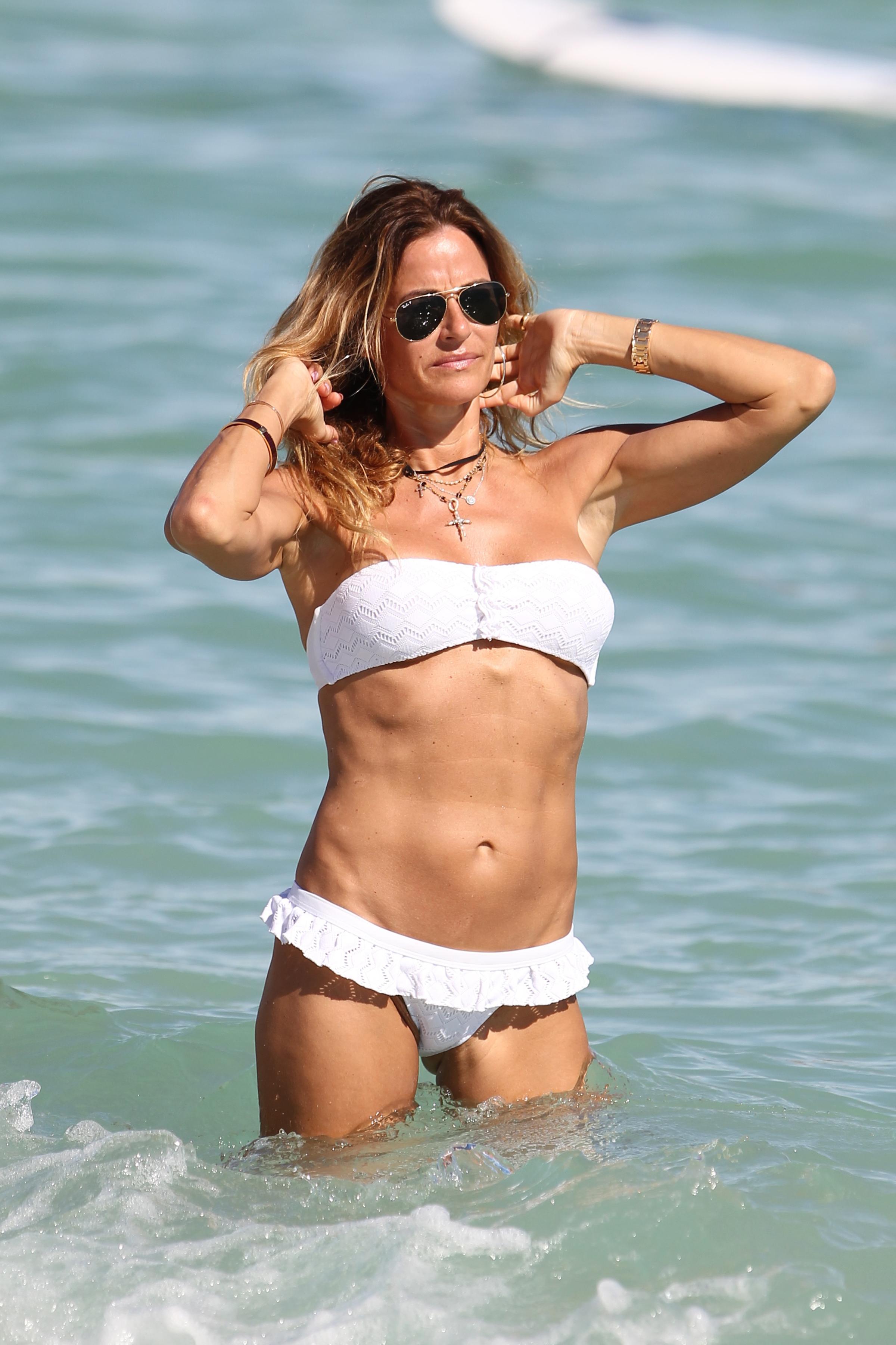 Miami Beach (61).jpg