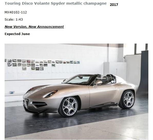 Matrix 112 Disco Volante 2017.jpg