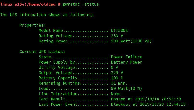 pwrstat-status-on-battery-20191023.jpg