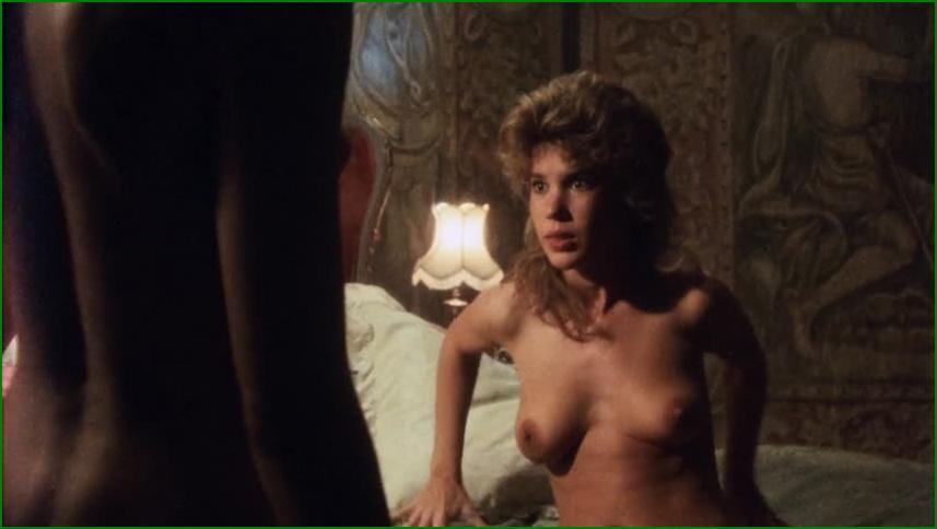 Christina y la reconversión sexual (1984).jpg