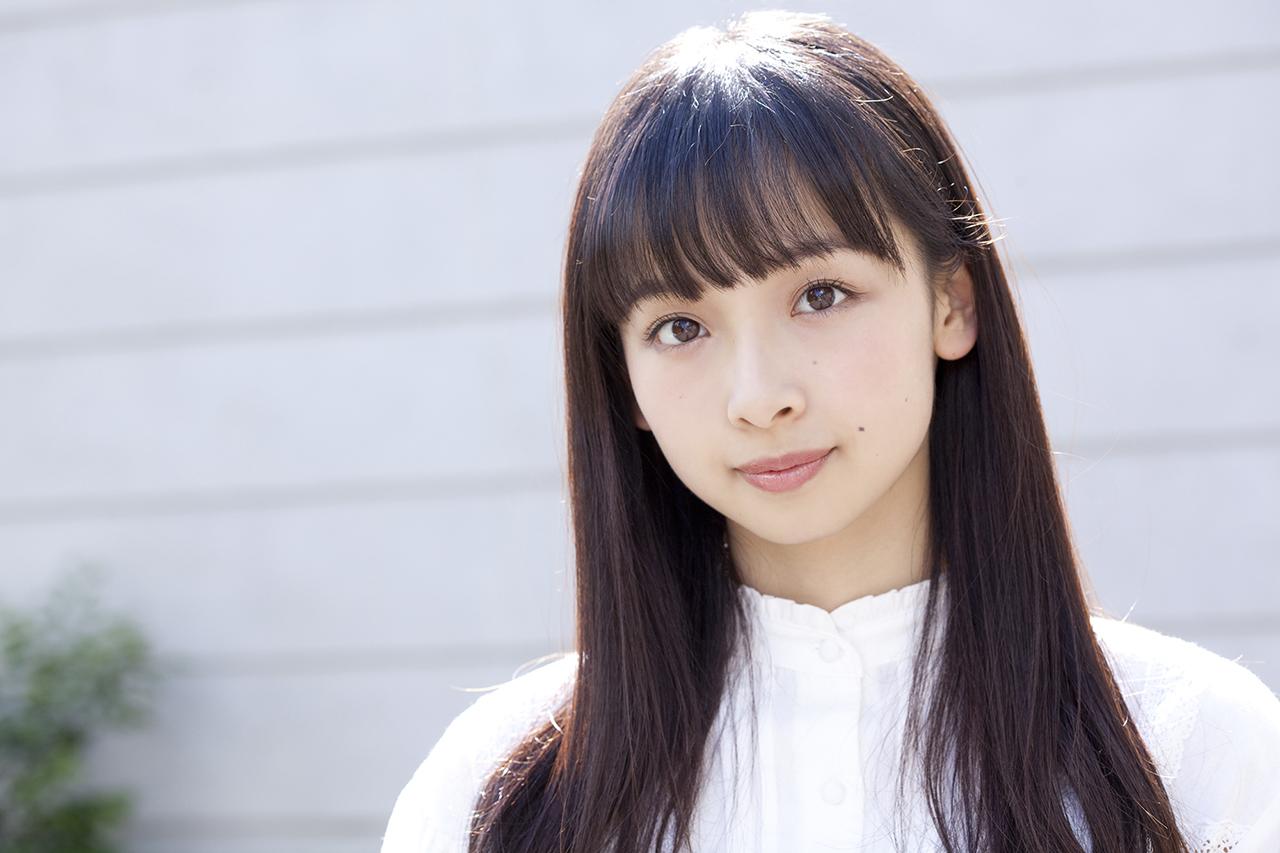 hanamura_20180607_interview_01.jpg