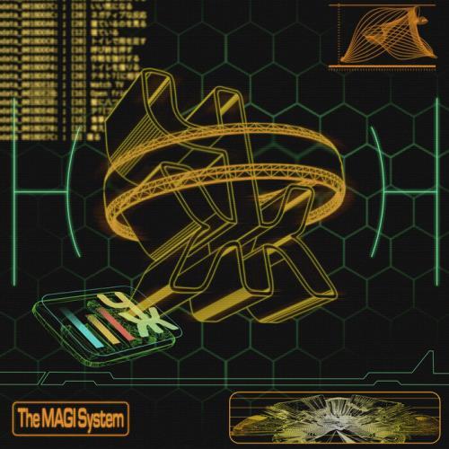 The MAGI System (2021)