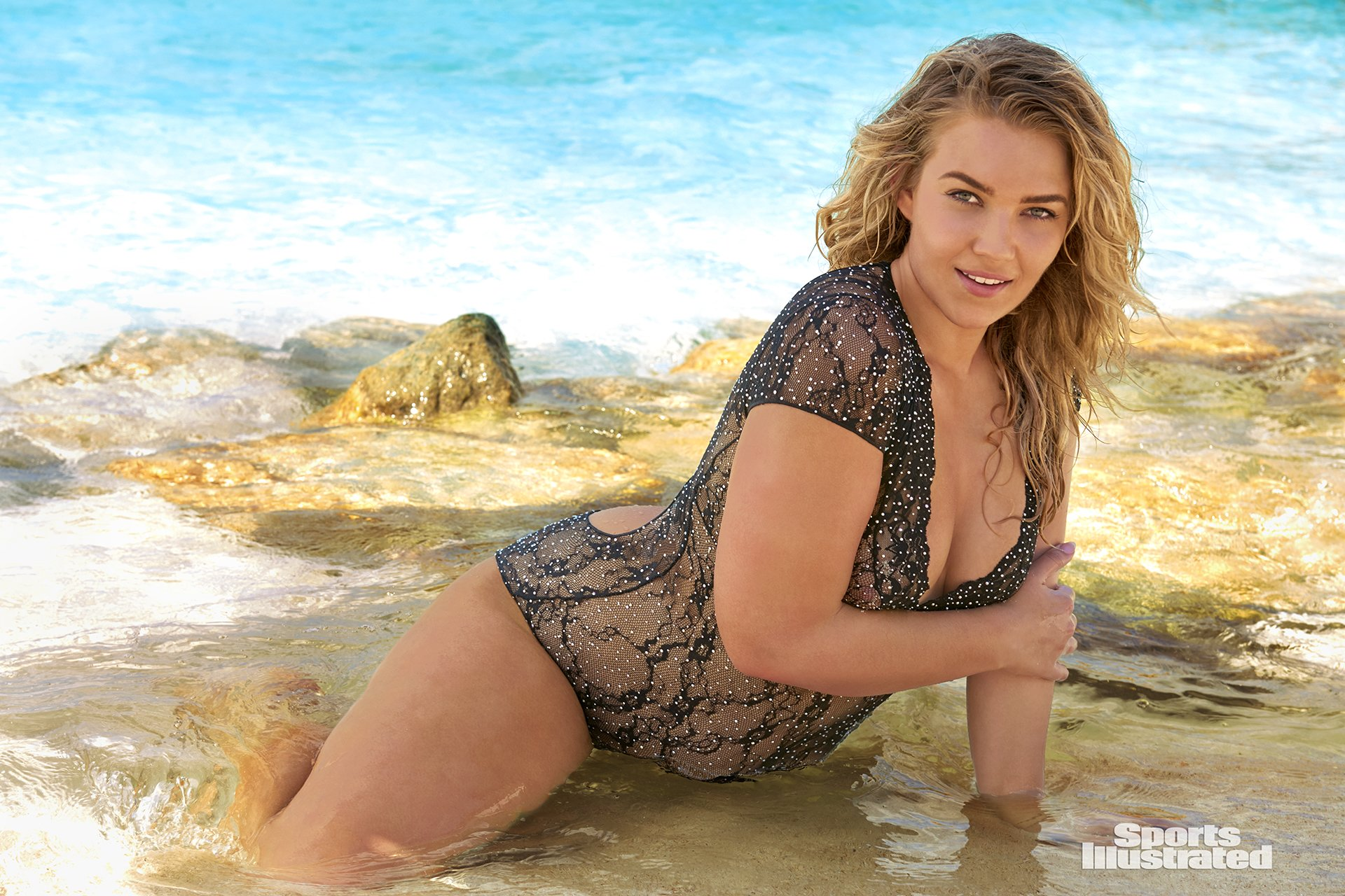 Sports Illustrated Swimsuit Issue 2018011.jpg