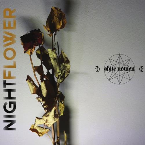Ohne Nomen — Nightflower (2021) FLAC