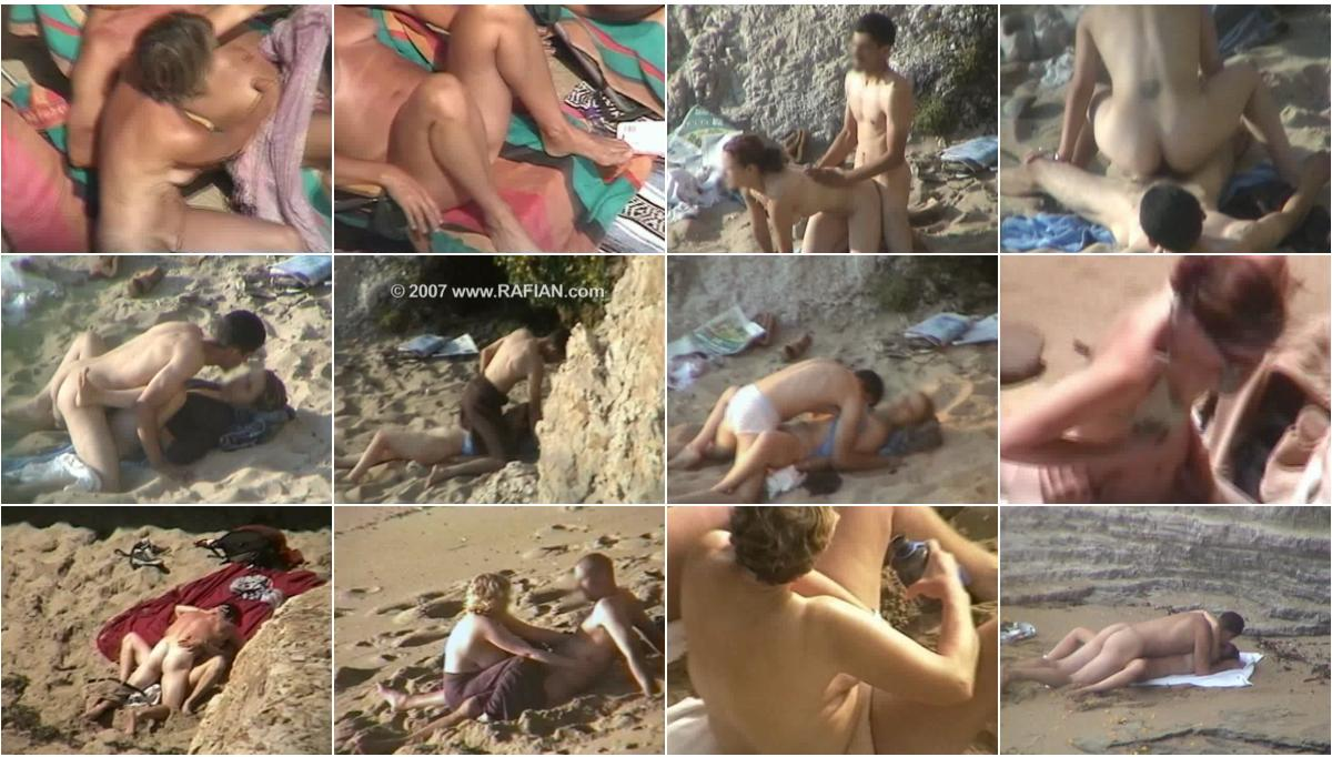 0033_NV_Rafian SiteRip - Spy Nude Beach Porn_09_cover.jpg