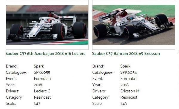 Spark Sauber 2018 16 9.jpg