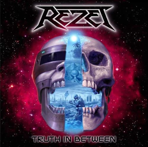 Rezet — Truth In Between (2021) FLAC