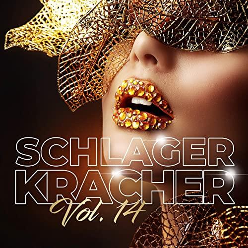 Schlager Kracher, Vol.14 (2021)