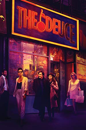 The Deuce S03E06 500MB AMZN WEB-DL 720p ESubs