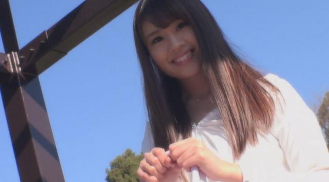 Unknown - Cute Japanese Girl and her Toys (2021 Dreamroom) [FullHD   1080p  1.19 Gb]