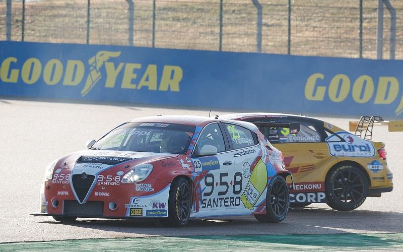 WTCR 2020 25 Filippi Arago race 2.jpg