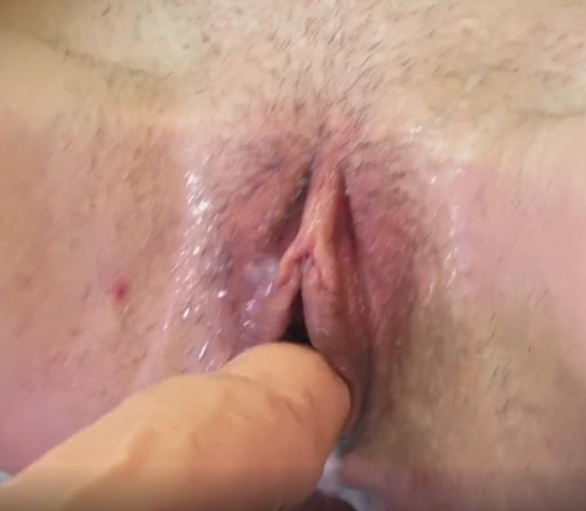 NatalieFlowers - Closeup Pussy Fuck and Squirt with my Lovely Sex Machine (2021 Chaturbate.com) [FullHD   1080p  189.49 Mb]