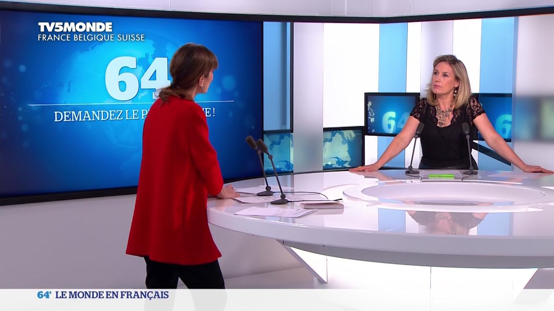 Bourgaux24Dec20f.jpg