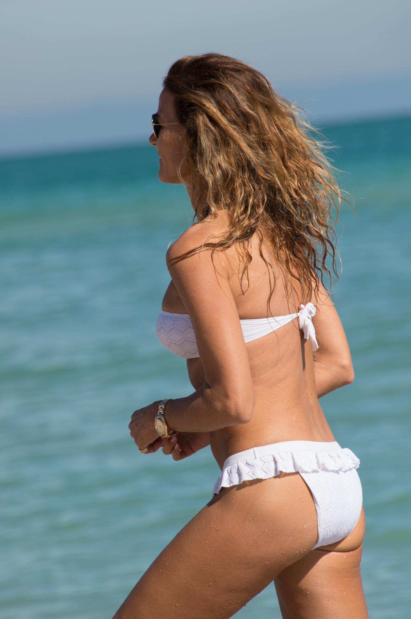 Miami Beach (41).jpg