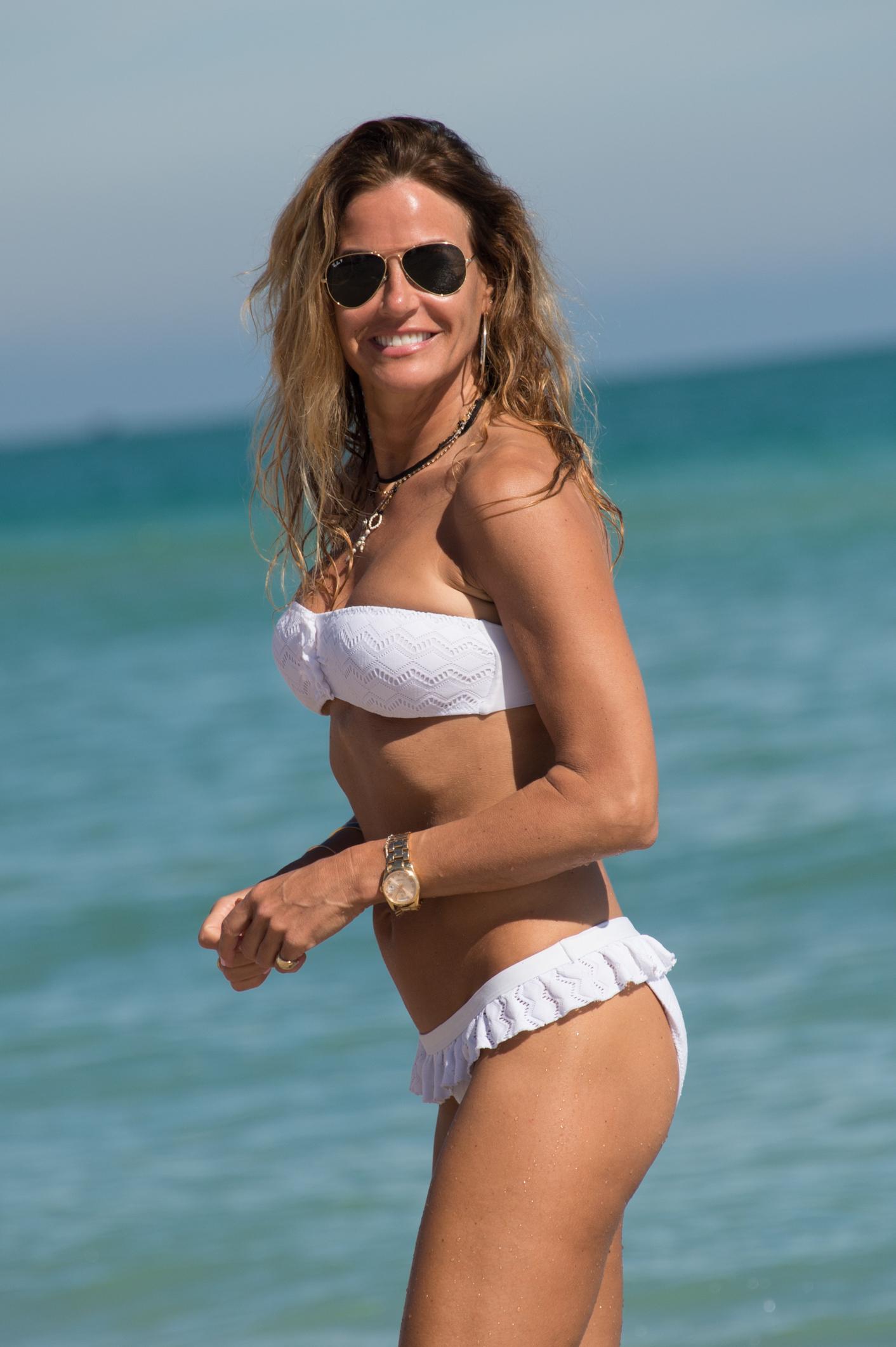 Miami Beach (44).jpg