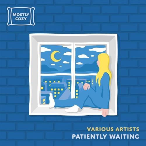 Patiently Waiting (2021)