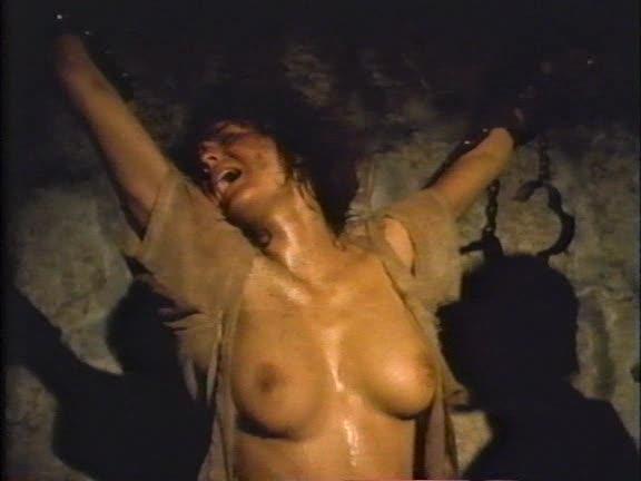 Stryker (1983).jpg