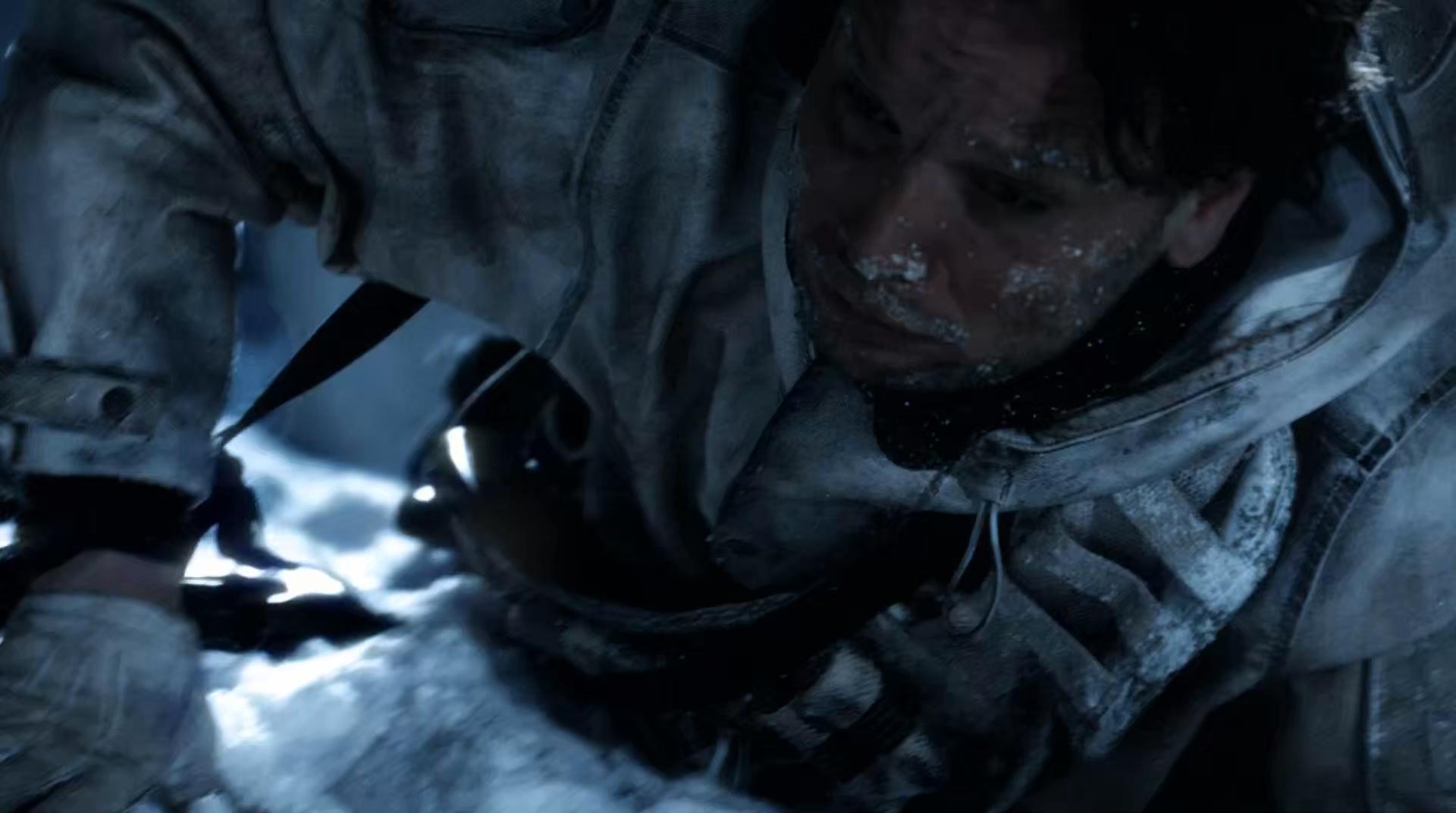 Battlestar Galactica Blood And Chrome 2012 BluRay 1080p Dts HEVC-d3g.mkv_snapshot_00.56.05.000.jpg