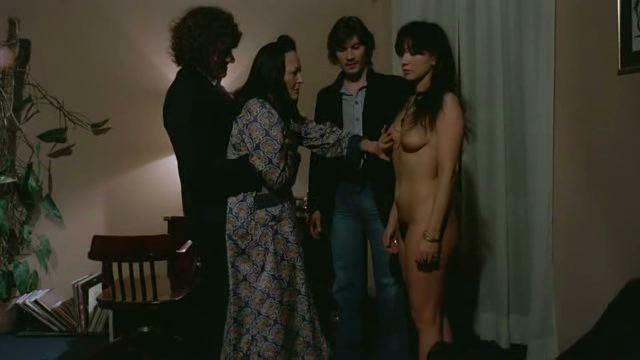 Operazione Kappa sparate a vista (1977).jpg