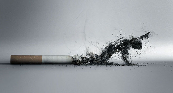 10 Good Reasons To Quit Smoking and Switch to Vaping