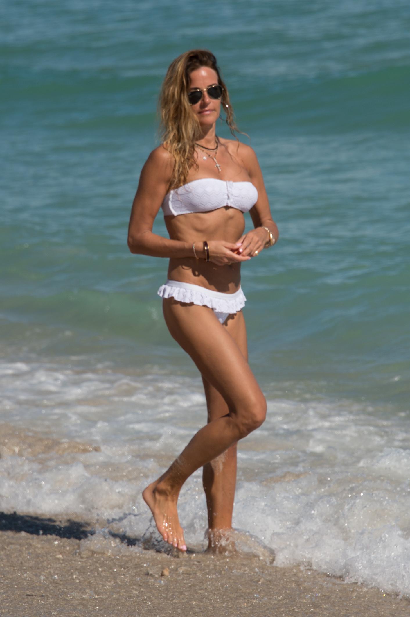 Miami Beach (25).jpg