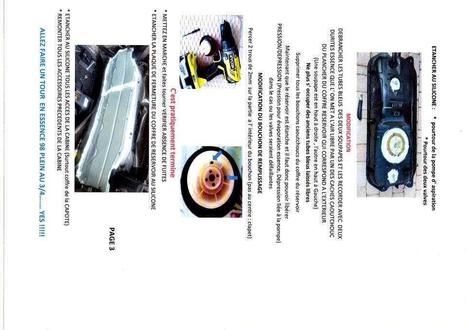 barchettaReservoir3.jpg.jpg