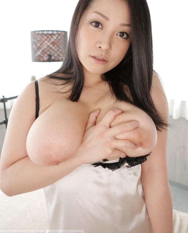 Minako komukai xxx Caribbeancom Com Madonna Big Tits Madonna Starring Minako Komukai Porn Videos Reality Porn Movies Sexlikereal